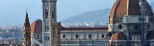L'Hotel Nord Florence è vicino al Duomo di Firenze