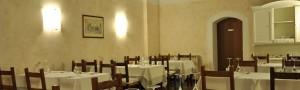 Scegli un Hotel vicino Vicenza per visitare la città del Palladio