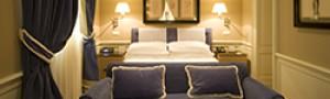 Il sogno fiorentino vi aspetta per un soggiorno di coppia al Palazzo Vecchietti