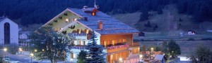 Livigno, hotel al top della convenienza delle vacanze sulla neve in Italia
