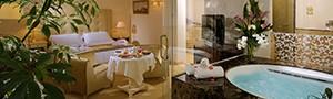 Per il tuo week end a Rimini scegli le offerte di Hotel De Londres