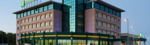 Vivete Bologna nei weekend, ecco l'offerta dell'Holiday Inn Express Bologna Fiera