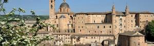 Vacanze last minute? A Urbino con Piero della Francesca è bello decidere e partire!