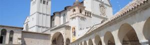 Per le vacanze di Famiglia in Umbria trovi tutto su Italia in Campagna