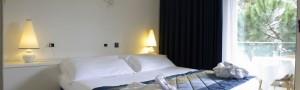 Incamminati nell'entroterra di Rimini, ecco i consigli di Hotel Luxor