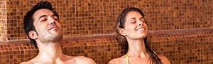 Le vacanze in agriturismo sono il TOP in Umbria, tra arte, relax e benessere!