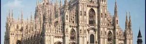 L'Holiday Inn Milan Nord Zara è perfetto per il ponte del 2 giugno