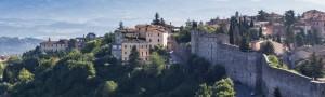 Prova il Relais Paradiso per la tua prossima estate in Umbria