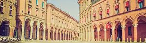 Astor è l'hotel vicino alla Fiera di Bologna per il soggiorno strategico